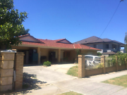 ROOMS AVAILABLE - in big house Cannington Canning Area Preview