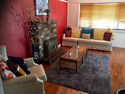 luxury Double HUGE Fully furnished Room,Clean New Bed Inc. Bills