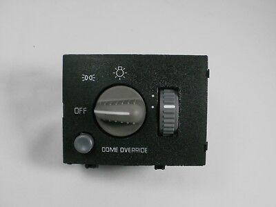 1995-1999 Headlight Switch PICKUP TRUCK SUV C1500 C2500 C3500 K1500 K2500 K3500