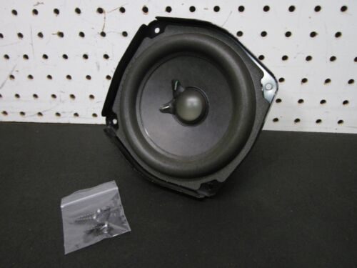 BOSE 288391A Speaker Replacement 279424-002 **WOOFER ONLY* off PS18 II