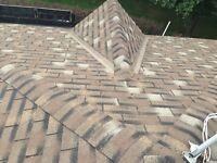 Roofing & repairs