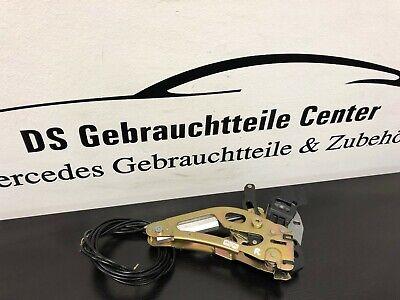 Orig. Mercedes-Benz SL R230 Vario-Dach Hydraulikzylinder Zylinder A2308001072 R