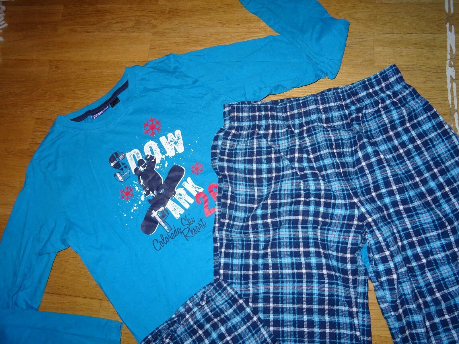 ebe22365f3 Pyjamahose Jungen 152 Test Vergleich +++ Pyjamahose Jungen 152 ...