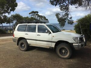 Toyota landcruiser 80 series cruise control gumtree australia toyota landcruiser 80 series cruise control gumtree australia free local classifieds fandeluxe Image collections