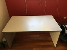 Large office/study Desk, Great condition Erina Gosford Area Preview