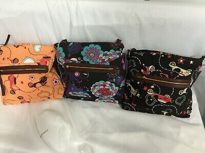 75 VINTAGE BAGS VARIOUS STYLES & COLOURS CLEARANCE BANKRUPT RETAIL MARKET STOCK