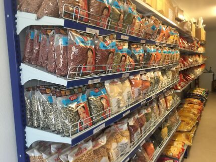 Indian Grocery and Convenience store for sale in blacktown Blacktown Blacktown Area Preview