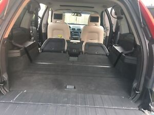 Volvo XC90 AWD for sale