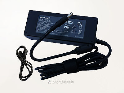 19.5V 65W Chargeur Alimentation Électrique pour Dell Inspiron 17 5755 5759 14