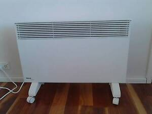 NOIROT Panel Heater Taren Point Sutherland Area Preview