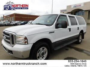 Ford Excursion Diesel Great Deals On New Or Used Cars And Trucks