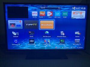 samsung remote tv in Queensland | Gumtree Australia Free Local