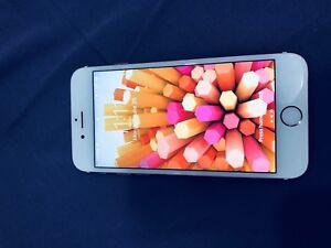 Apple Iphone 6s Rose Gold 128GB