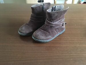 Girls Size 9 Toddler Gap