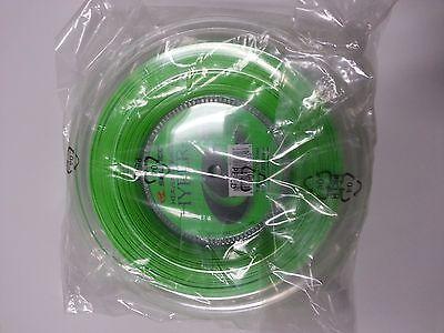 Solico Hyper G Tennis String Reel 656ft/200 M 16L