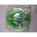Solico Hyper G Tennis String Reel 656ft/200 M 16L