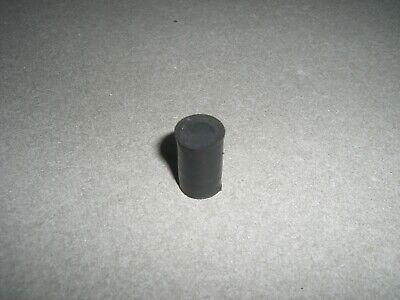 Schutzkappe Hutablage Heckklappe Cap Hat Shelf Lancia Delta Integrale 5964043 Klappe Hat