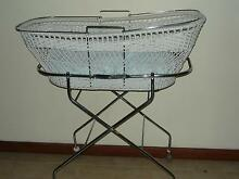 Baby Bassinet Perth Region Preview