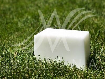 5 LBS GOATS MILK MELT AND POUR SOAP BASE SOAP MAKING SUPPLIES