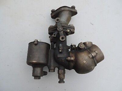 セカイモン|zenith carburetor|eBay公認海外通販|日本語