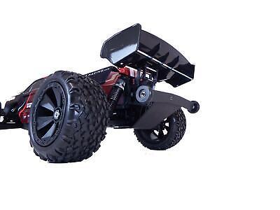 47071 - TBR Wheelie Bar - RedCat Racing Shredder XT T-Bone - Redcat Bar