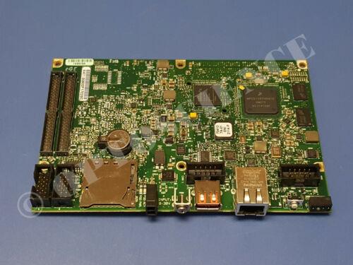National Instruments NI sbRIO-9633 Single-Board FPGA cRIO Controller
