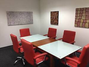 FURNISHED MODERN OFFICE IN ADELAIDE CBD Adelaide CBD Adelaide City Preview