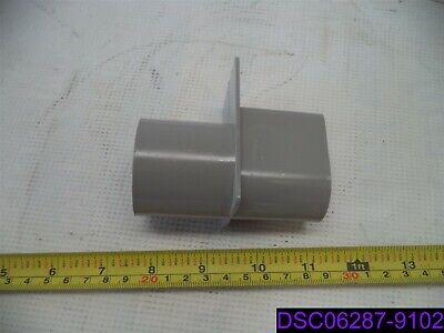 2er-Set passend für Rasentrimmer IGT 350 und 5 DEA IKRA Fadenspule Ersatzspule