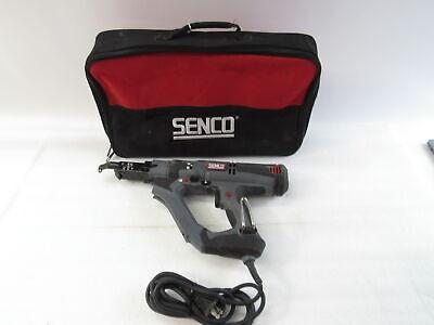 Senco Ds232ac 2 Corded 2500 Rpm Auto-feed Screwdriver