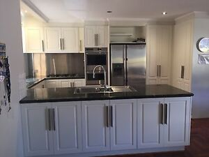 Used kitchen Ivanhoe East Banyule Area Preview
