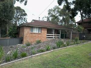 Female to rent with one other (awesome person ) Bolton Point Lake Macquarie Area Preview