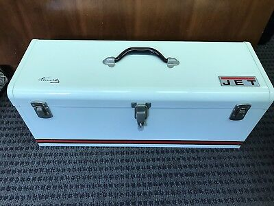 Heavy Duty Kennedy Toolbox 24