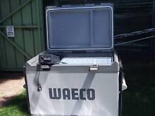 waeco cf 110 12v 240v fridge freezer $950 Devonport Devonport Area Preview