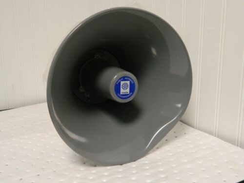 Fanon Public Address Loudspeaker HDA-30T-2V