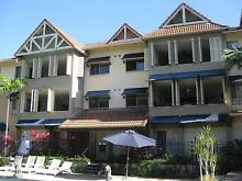Executive & Stylish - fully self contained and furnished Edge Hill Cairns City Preview