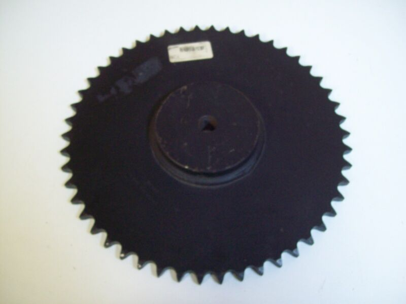 BROWNING 60B50 SPROCKET GEAR HUB - NNP - FREE SHIPPING!!!