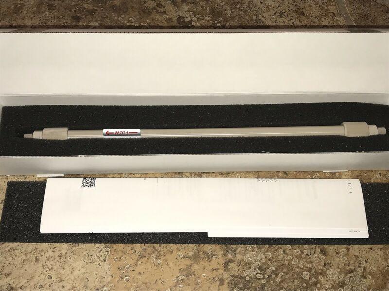 Tosoh Bioscience Column 20026 TSKgel BioAssist G3SWxL 7.8mm ID x 30cm, 5um
