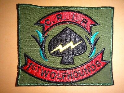 "CafePress Zip Hoodie Subdued Zip Hoo 9Th Infantry Regiment /""MANCHU/"""