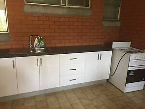 granny flat for rent for indian couple Blacktown Blacktown Area Preview