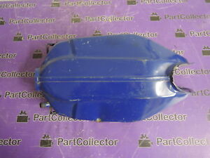 USED HONDA CAMINO FUEL GAS PETROL TANK RESERVOIR 1978-1980