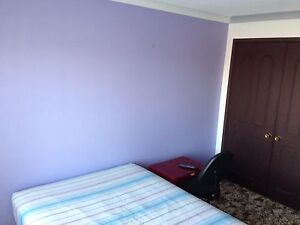 Room for rent in Minto Minto Campbelltown Area Preview