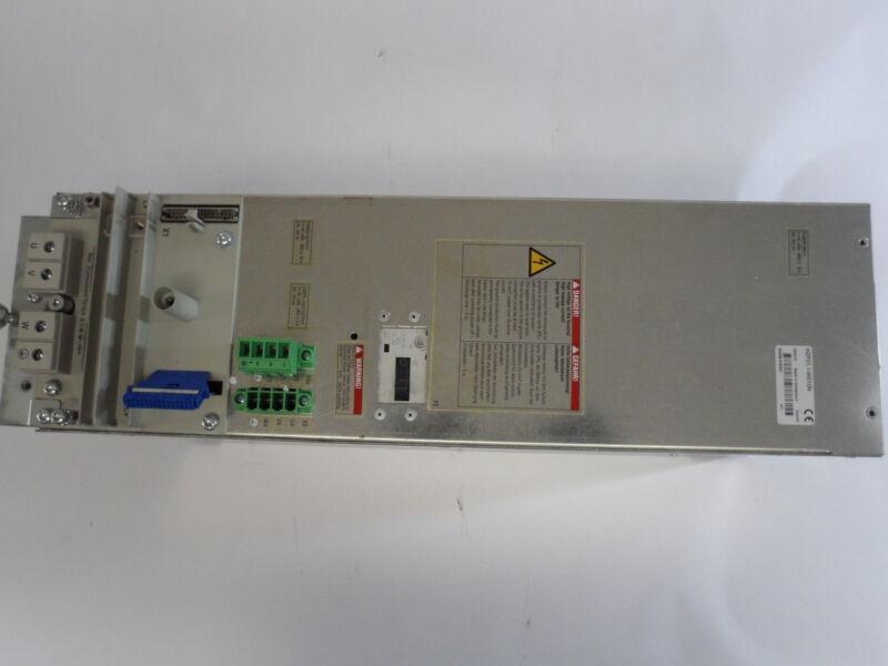 Indramat Hzf01.1-w010n Power Supply , Refurbished With 60 Days Warranty