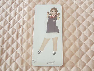 (ver. Sohye) I.O.I IOI 1st Mini Album Dream Girls Photocard KPOP Produce 101