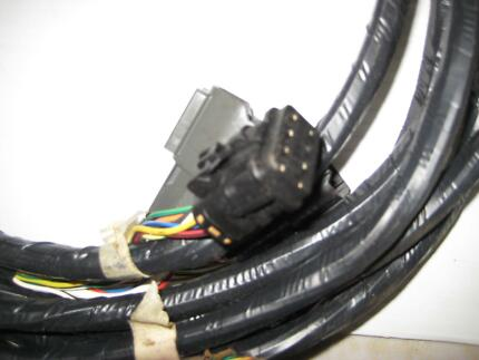 $_75 yanmar engine boat accessories & parts gumtree australia free yanmar wiring harness at pacquiaovsvargaslive.co