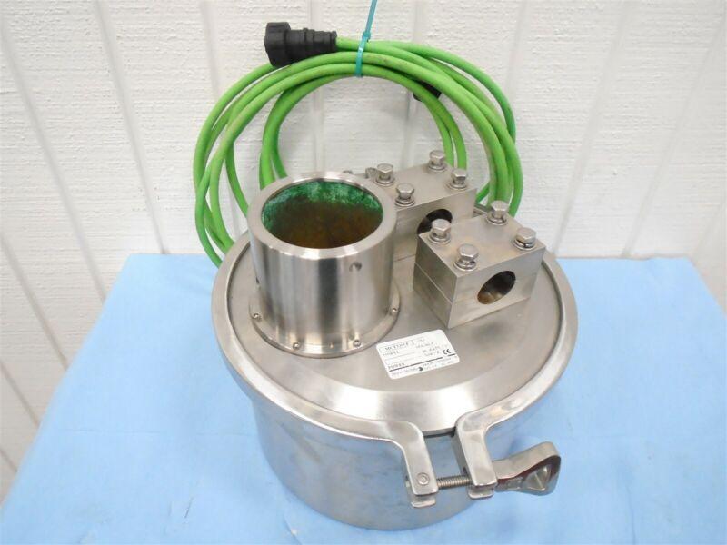 Process Sensors MCT330SF Moisture Transmitter w/ Cable 250W 50/60Hz