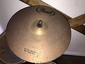 Pearl Junior 5 piece Drum Kit Doonan Noosa Area Preview