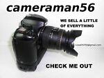 cameraman56