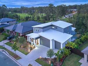 OFFERS OVER $885,000 Pimpama Gold Coast North Preview