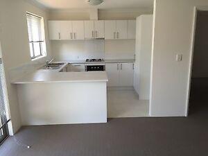 Unit for rent Aubin Grove Cockburn Area Preview