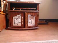 Rocking chair ,couch chair,end tables kitchen table